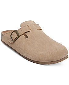 Madden Girl Cattee Slip-on Clogs