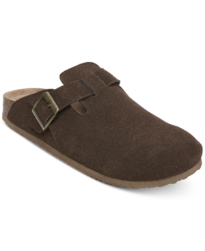 Madden Girl Cattee Slip-on...