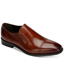 Kenneth Cole Reaction Men's Pure Loafers
