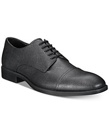 Calvin Klein Men's Conner Oxfords