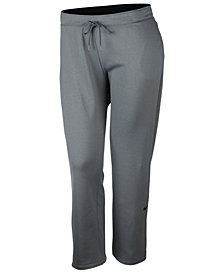 Nike Plus Size Therma Training Pants