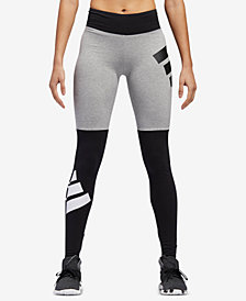 adidas Sport ID Colorblocked Leggings