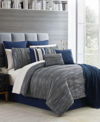 Germaine 14-Pc. Queen Comforter Set, Created for Macy's