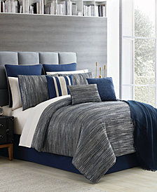 Germaine 14-Pc. Comforter Sets, Created for Macy's