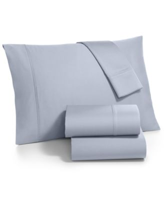 Extra Deep Pocket Fitted Bedding Items Egyptian Cotton 1000 Thread Count Queen