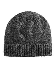 Kenneth Cole Reaction Men's Marled Beanie