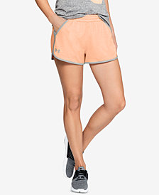 Under Armour UA Tech™ Heathered Shorts