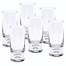 Galaxy Shot Glasses - Set of 6