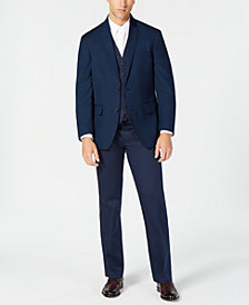 I.N.C. James Suit Separates, Created for Macy's