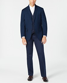 I.N.C. James Classic Fit Suit Separates, Created for Macy's