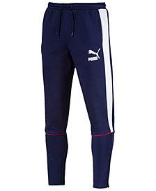 Puma Men's Slim Retro Pants