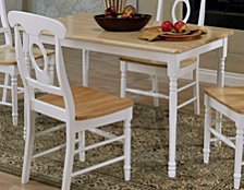 Sunnyside Country Dining Table