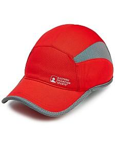 EMS® Lightspeed Hat