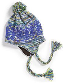 EMS® Women's Fair Isle Peruvian Knit Cap