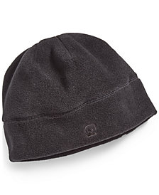 EMS® Men's Classic Polartec 200 Fleece Beanie