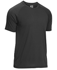 EMS® Men's Techwick® Vital Discovery T-Shirt
