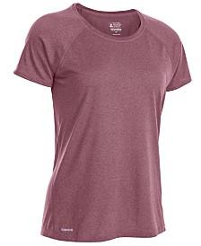 EMS® Women's Techwick® Essence T-Shirt