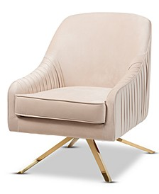 Loisa Lounge Chair
