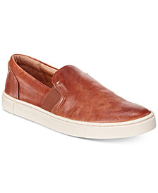 Frye Women's Ivy Sneakers