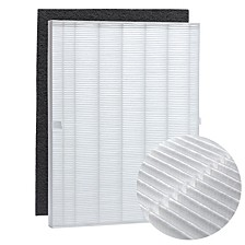 Replacement Filter A for 5300-2
