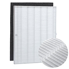 Winix Replacement Filter A for 5300-2
