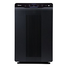 5500-2 Air Purifier with PlasmaWave Technology