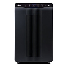 Winix 5500-2 Air Purifier with PlasmaWave Technology