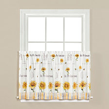 Bee And Bee Window Collection