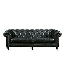 Birmingham Sofa