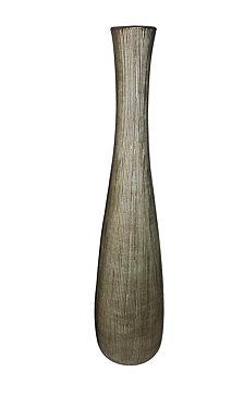 Yorkshire Vase