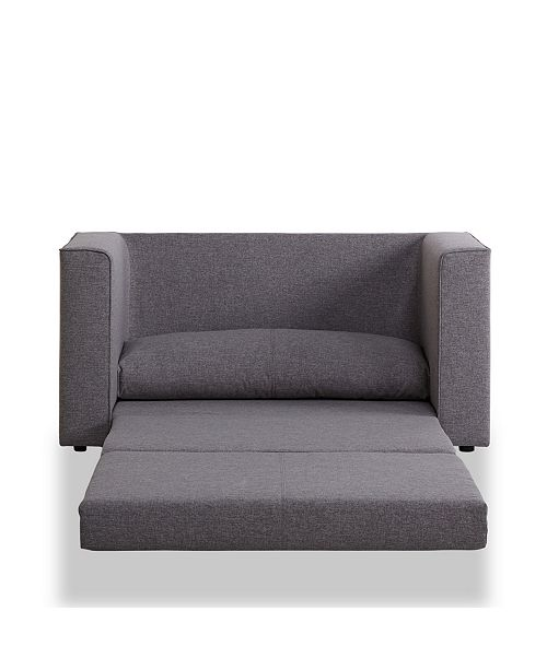 Marvelous Corona Convertible Loveseat Sleeper Caraccident5 Cool Chair Designs And Ideas Caraccident5Info