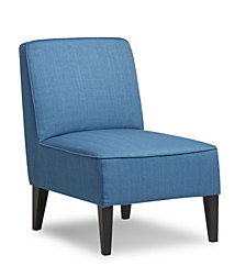Boise Accent Chair