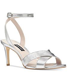 Nine West Apryle Sandals
