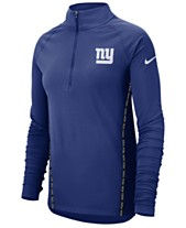 c098e9c77 NFL Football Apparel   Gear Shop for Women by Lids - Macy s - Macy s