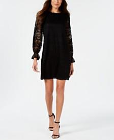 24941175334f8 Nine West Dresses  Shop Nine West Dresses - Macy s