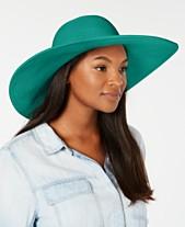 Dress Hats For Women  Shop Dress Hats For Women - Macy s b8cdd3e9c75