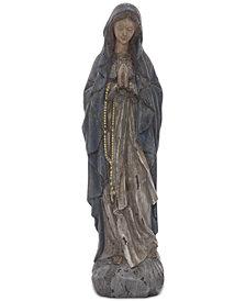 3R Studio Mary Statue