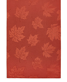"Bardwil Hampshire 14"" x 70"" Table Runner"