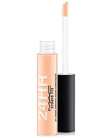 Studio Fix 24-Hour Smooth Wear Concealer, 0.23-oz.