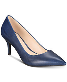 Cole Haan Marta Pumps