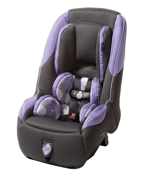 Cosco Safety 1st® Guide 65 Convertible Car Seat