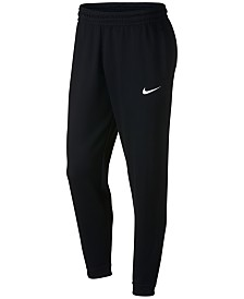 Nike Men's Spotlight Dri-FIT Basketball Pants