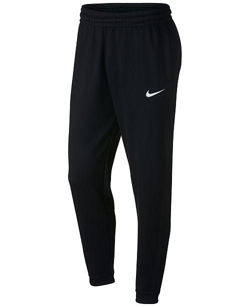 Nike Men's Spotlight Dri-FIT Basketball Pants
