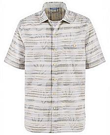 Tommy Bahama Men's Playa of Paradise Shirt