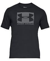 161a9707ba7 Mens T-Shirts - Mens Apparel - Macy s