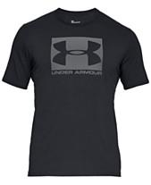 c7e51384b57 Under Armour - Men s Clothing - Macy s