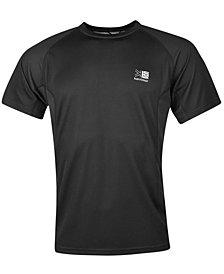 Karrimor Men's Aspen Technical Short-Sleeve T-Shirt from Eastern Mountain Sports