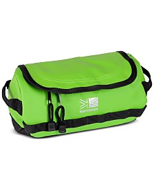 Karrimor Travel Toiletry Bag from Eastern Mountain Sports