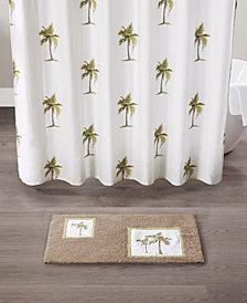 Madison Park Palm Bath Collection