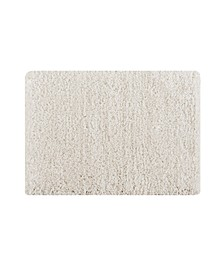 "Signature Grande 17"" x 24"" Solid Tufted Rug"